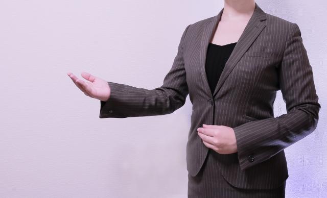 弁護士、司法書士、税理士などの業務範囲の違い