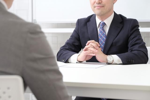 税理士に依頼するタイミング(法人の場合)